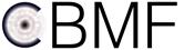 http://cbmf.hms.harvard.edu/wp-content/uploads/2015/07/logo-horizontal-small.png