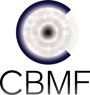 Cell Biology Microscopy Facility – Harvard Medical School Retina Logo